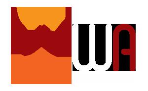 WA Informática